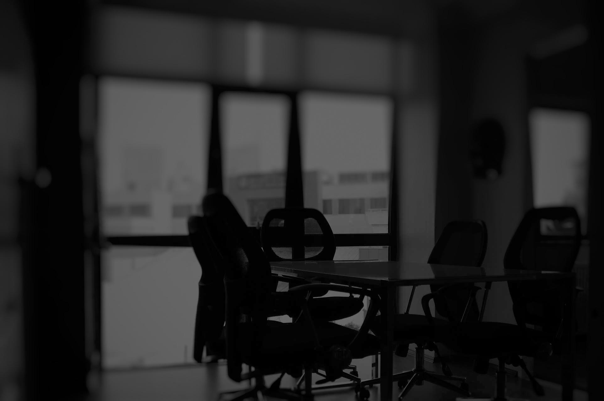 Tibula Consulting Services - Tibula Bilgi Yönetimi Danışmanlık Hizmetleri